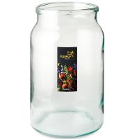 Eco Cylinder